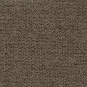 Granite Fabric 414-02