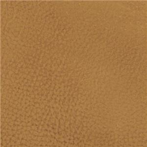 Tan Leather Match 418-72LV