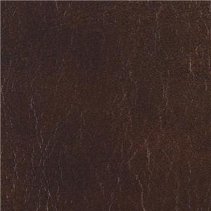 Brown Pigmented Leather 428-70
