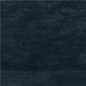 Blue Kashmira Performance Fabric 430-08