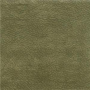 Green Kashmira Performance Fabric 430-24