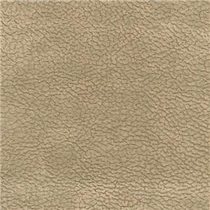 Tan Kashmira Performance Fabric 430-80
