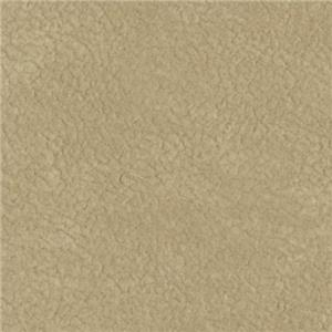 Wheat Kashmira Performance Fabric 430-82