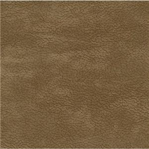 Tan Kashmira Performance Fabric 430-88