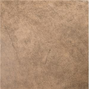 Beige Rough-Hewn Leather 443-54
