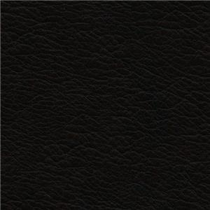 Black Semi Aniline Leather 469-70