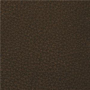 Brown Leather Match 469-72LV