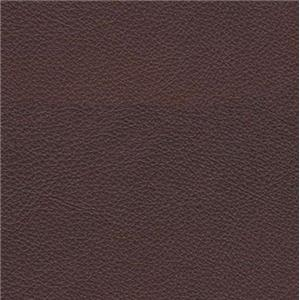 Brown Semi Aniline Leather 469-74
