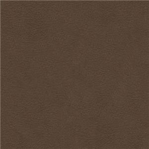 Brown Semi Aniline Leather 469-84