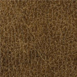 Brown Fabric 498-72