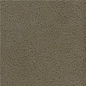 Grey Fabric 500-02
