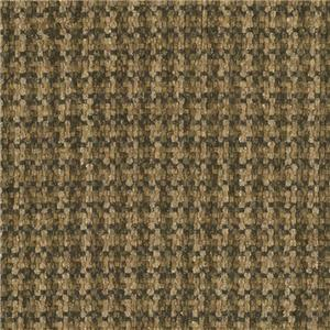 Brown Chenille 504-72