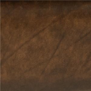 Brown Full Grain Leather 521-70