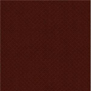 Russet Body Fabric 535-60