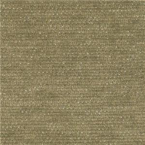 Olive Green Chenille 544-80