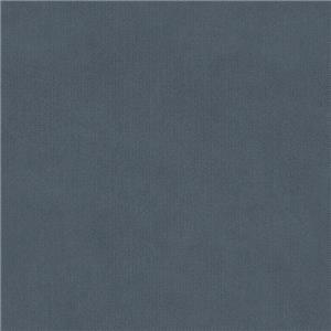 Horizon Blue 551-40
