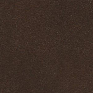 Dark Brown Leather Vinyl Match 555-72LV