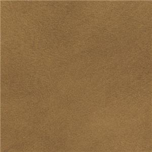 Tan Leather Vinyl Match 555-74LV