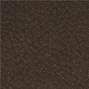 Brown 583-70