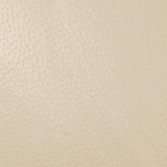Cream Leather Vinyl Match 585-11LV