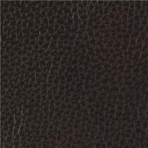 Dark Brown Leather Match 585-72LV
