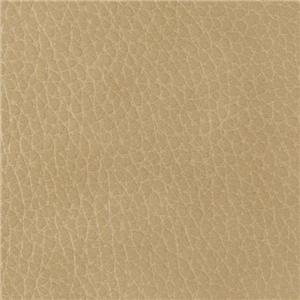 Oatmeal Leather Match 585-82LV