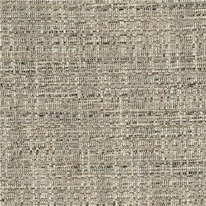 Stone Fabric 588-01