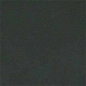 Shadow Black 598-00LV