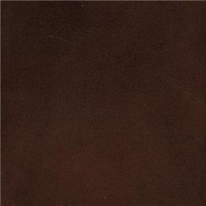 Brown Full-Grain Leather 599-70