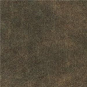 Brown Fabric 601-02