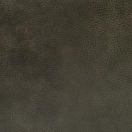 Dark Brown Leather Split 637-70LSP