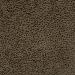 Brown Leather Match 637-72LV