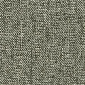Gray Graphite 641-01