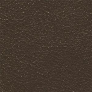 Dark Brown Leather 652-72