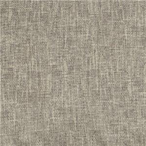 Gray Fabric 656-01