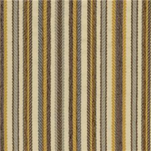 Gold Striped 696-90
