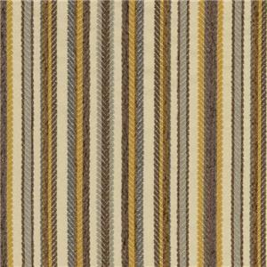 Gold Striped 696-90