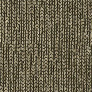 Tweed Pattern Fabric 716-00