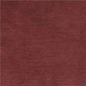 Burgundy Body Fabric 723-60