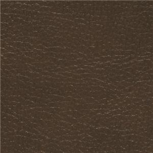 Brown Leather Match 739-70LV