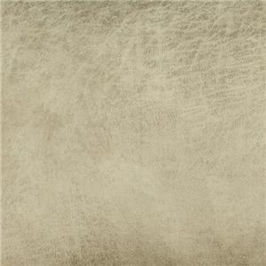 Cream Fabric 744-11