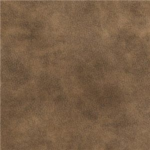 Brown Performance Fabric 745-70