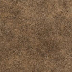 Brown Performance Fabric 745-70