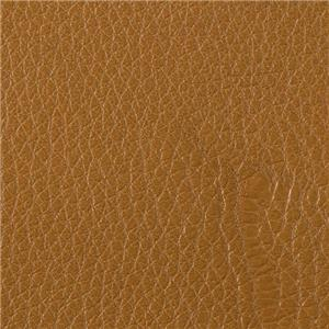 Light Brown Full-Grain Leather 746-50