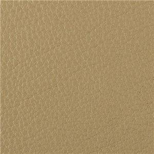 Tan Full-Grain Leather 746-80