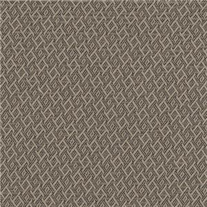 Stone Textured Body Fabric 765-02