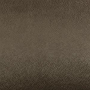 Gray Fabric 773-01
