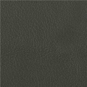 Grey Leather Vinyl 775-01/777-01LV
