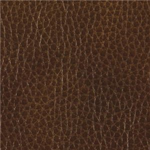 Brown Semi Aniline Leather 794-76