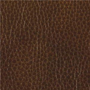 Brown Semi Aniline Leather 794-76